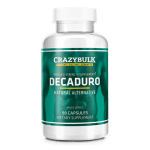 Decaduro Reviews
