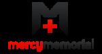 Mercy Memorial Logo